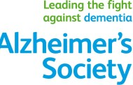 Project to support  dementia sufferers