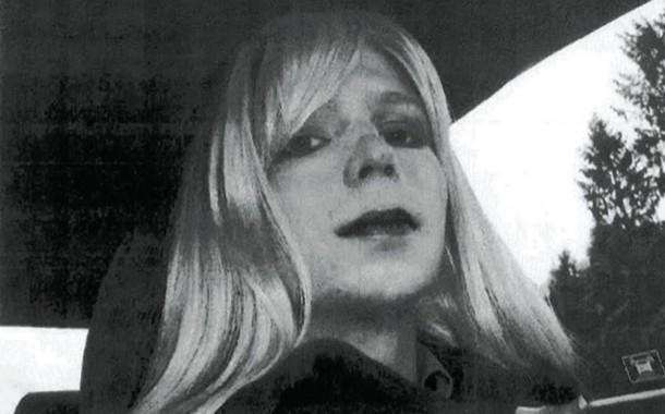 Julian Assange agrees to US extradition if Chelsea Manning is released