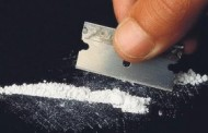 Pembrokeshire police issue drugs warning