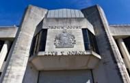 St Davids: Resident denies sexually assaulting five girls
