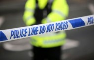Police name body recovered from sea off Tenby