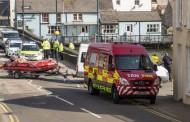 Pembroke: Mill Pond deathwas accidental