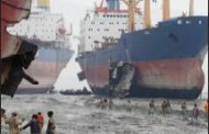 Court action follows tanker's second accident