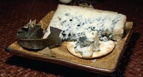 Welsh cheeses: Set to further expand into US market