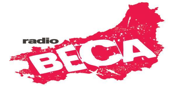 Radio Beca: Ofcom revoke licence