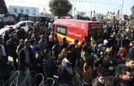 Milford Haven:  Couple narrowly escapes Tunisia resort massacre