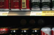 Assembly announce bill on alcohol pricing
