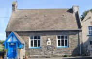 South Pembrokeshire: Council proposes 'discontinuing' schools