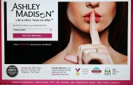 Shock figures: Over 870 Pembrokeshire people registered on Ashley Madison