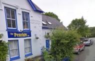 Abercych: Arrest made after serious assault at pub