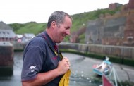 New film promoting Pembrokeshire goes viral