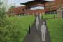 Continuing controversy over College scheme