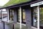 Christian Bookshop to shut its doors