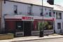 Cash stolen in Spar robbery