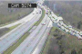 """""""Milford local"""" in morning's major M4 collision"""