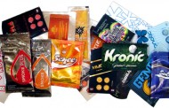 Illegal drugs found in more than one-in-five 'legal high' samples