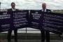 Third runway a 'big step forward' for Wales