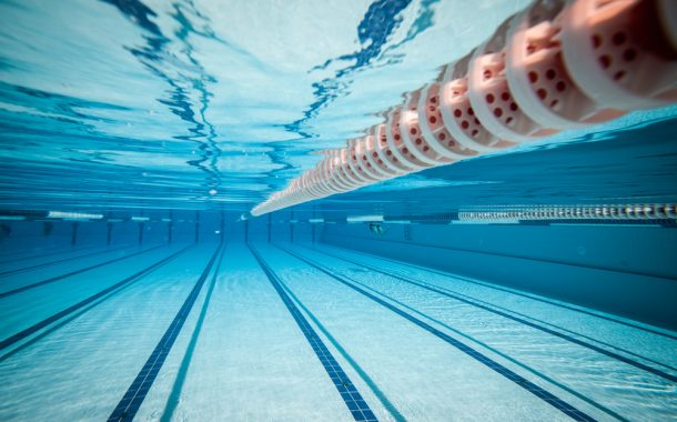"""Missing"" 9 year old swimmer was in swimming pool"