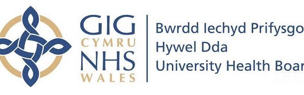 Royal College returns to visit neonatal unit