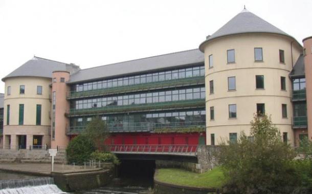 Haverfordwest: New school consultation begins
