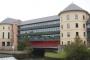 Councillors prepare for new schools plan for Pembrokeshire
