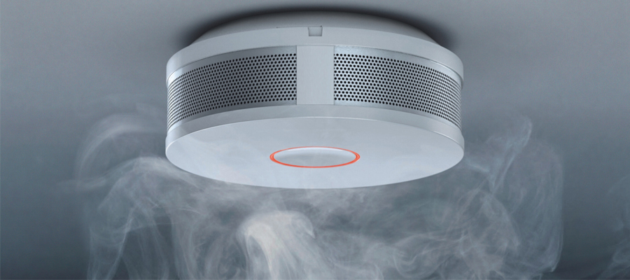 Fire service warns public about scam smoke alarm phone calls
