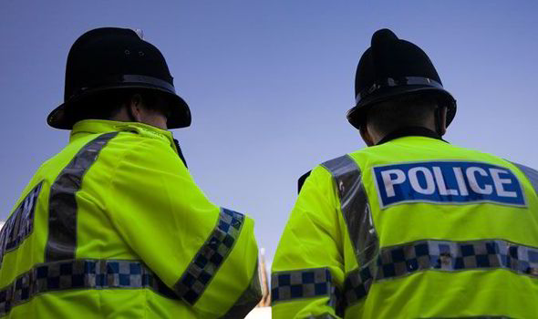 Tenby: Man remanded in custody in sexual assault case [Updated]
